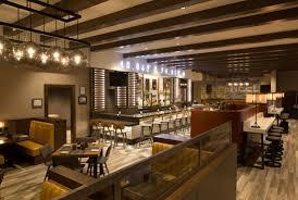 restaurants in parsippany sheraton parsippany hotel