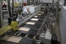 Masterbrand Cabinets Ferdinand Automation On The Rise In Area Manufacturing Dubois County Herald