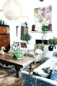 Elle Decor Bedrooms by Decorations Modern Chic Apartment Decor Modern Boho Chic Decor