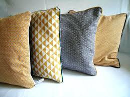 coussin décoratif pour canapé coussin decoratif pour canape toateblogurile com