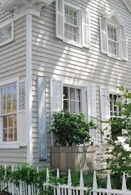 196 best exterior home inspiration images on pinterest farmhouse