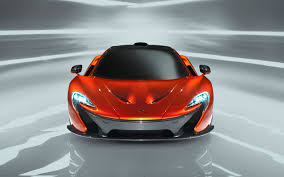 mclaren p1 wallpaper mclaren p1 front wallpaper ibackgroundwallpaper