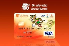 debit cards for kids bank of baroda offers fifa u 17 world cup themed debit cards for kids