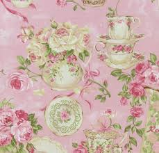 Shabby Chic Quilting Fabric by 146 Best Rostyg Images On Pinterest Cotton Fabric Floral Fabric