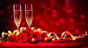 valentine s valentine s day 2018 boston events romantic things to do
