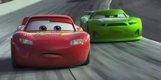cars 3 u0027 fails answer movie u0027s biggest mystery doc
