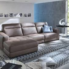 Denver Leather Sofa Denver Leather Furniture 62 Photos Furniture Stores 9619