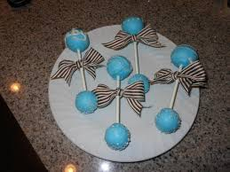 baby rattle cake pops debbie s decadent delights