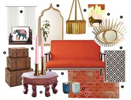 How To Do Interior Design Nylon Wes Anderson Inspired Decorating Tips And Decor