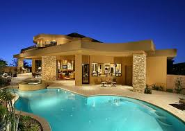 pictures of houses 8 best fancy houses images on pinterest luxury houses dream