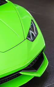 Lamborghini Huracan Lime Green - 281 best lamborghini huracan images on pinterest car dream cars
