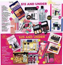 ulta black friday 2017 sale deals sales 2017