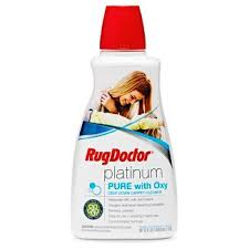 How Much Are Rug Doctors To Rent Rug Doctor Target