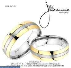 price engagement rings images Affordable platinum wedding bands photo 4 of price of wedding ring jpg
