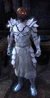 telvanni master wizard costume dyeing elder scrolls online