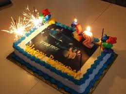 star trek cake by dingbat142001 on deviantart