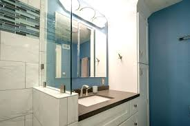 Bathroom Design San Diego Bathrooms Design Bathroom Showrooms Remodel Showroom In Mabathroom
