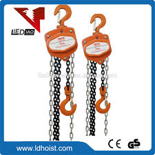 toyo manual chain hoist toyo manual chain hoist suppliers and