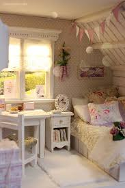 The  Best Shabby Chic Bedrooms Ideas On Pinterest Shabby Chic - Shabby chic bedroom design ideas