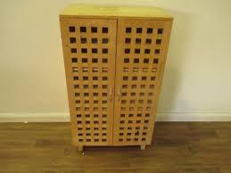 second hand furniture preloved