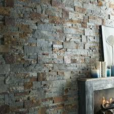 faience murale cuisine leroy merlin carrelage naturelle salle de bain nouveau faience murale