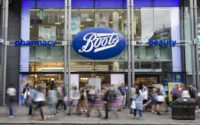 boots uk boots uk stores push up walgreens boots alliance nasdaq wba