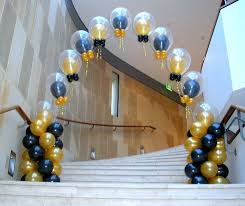 337 best arches images on balloon ideas balloon arch