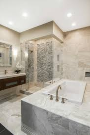 luxurious bathroom tile queen beige polished marble wall tile