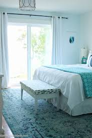 Decorating A Large Master Bedroom how to decorate your master bedroom on a budget the happy housie