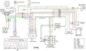 cl350 wiring diagram similiar honda nighthawk wiring diagram