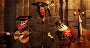 dead mariachi band hotel transylvania wiki fandom