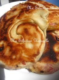 cuisiner les chignons de a la poele pains et crêpes chignon ma sélection naturelle