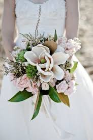 Wedding Flowers M Amp S Best 25 Pink Rose Bouquet Ideas On Pinterest Pink Bouquet Pale