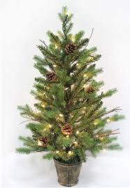 china christmas tree factory christmas tree suppliers and