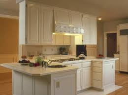 Compact Kitchen Designs 3 Amazing Designs Of Small Modern Kitchens My Home Design Journey