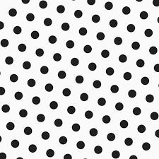 pattern animated gif bees and bombs nouvelle série de gifs animés mathématiques par