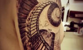 fifth dimension tattoo u0026 piercing studio london groupon