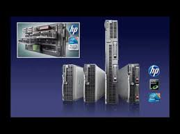 data storage solutions systecnic solutions provide data storage solutions dell server