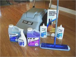comfy wood floor cleaning products captivating floor design ideas
