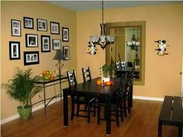 Emejing Paint Colors Dining Room Images Room Design Ideas - Painting dining room