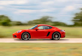 porsche on the forbes world u0027s most valuable brands list