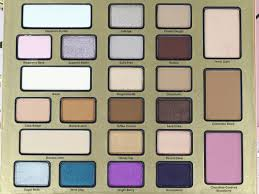 Gingerdoodle by Holiday Gift Guide Makeup Palettes U2022 Realizing Beauty