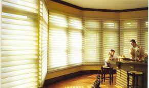 Montgomery Blinds Academy Drapes And Blind Factory Home