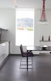 Minimalist Furniture Design Ideas Architecture Ecological Modern Home Design In Eco Friendly