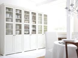 dining room cupboard storagedining storage cabinets furniture