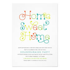 attractive invitation template card for tea party momecard