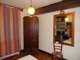 chambre d hote aubigny sur nere la penderie d angle de la chambre marguerite audoux photo de table