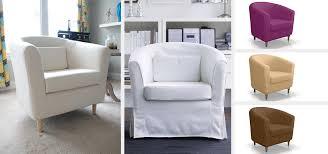 Kivik Armchair Ikea Covers Sofacoversjm Co Uk