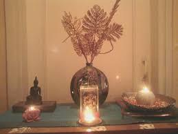 decorations for diwali at home paleovelo com