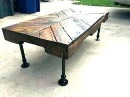 galvanized pipe table legs galvanized pipe kitchen table sweet galvanized pipe desk legs for